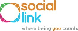 Welcome to social link